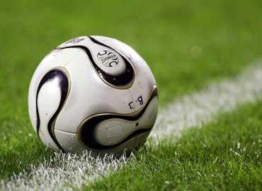 20081108123745-23-balon-futbol-370x270.jpg