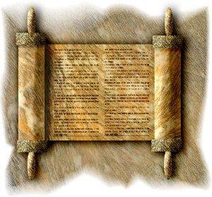 20090822193245-biblia.jpg