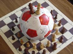 20100626110343-ajedrez-y-futbol2.jpg
