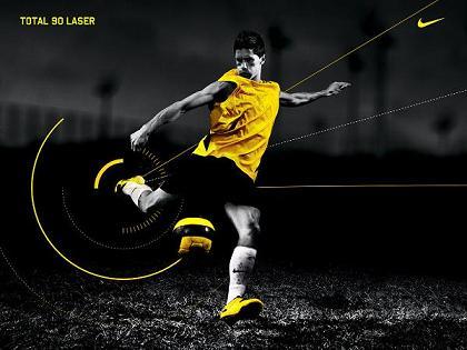 20110205212429-20100116223946-total-90-laser-1-.jpg