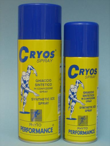20110508013829-spray-20cryos.jpg