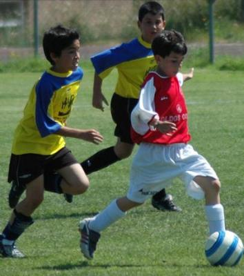 20110511210610-futbolxxx.jpg