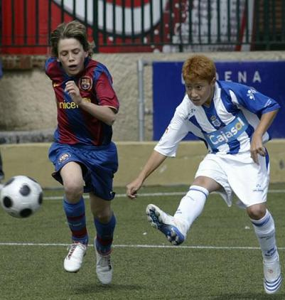 20110511211544-campeonato-nacional-alevin-futbol-brunete.jpg