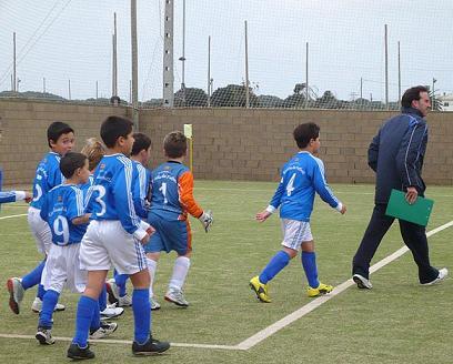 20110906194258-entrenador-2.jpg