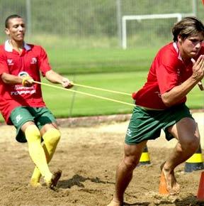 20111212224929-futbol2.jpg