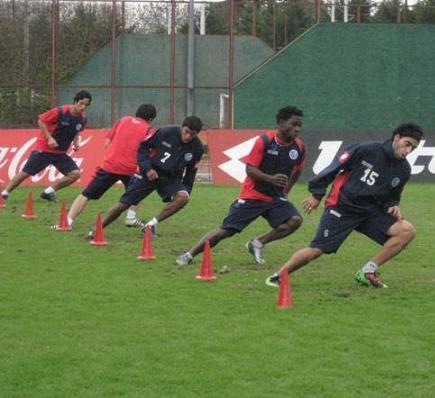 20120425205840-entrenamiento-futbol.jpg