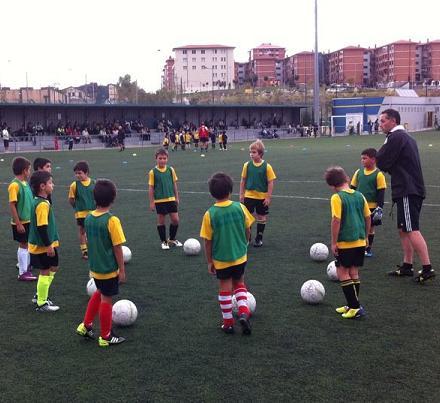 20120511221546-escuela-2011-2012-1110.jpg