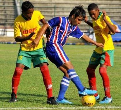 20120704221400-smifinal-futbol-infantil-cartagena-abril-2010.jpg