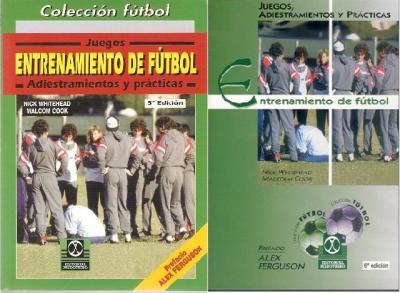 20150203221453-entrenamiento-de-futbol.jpg