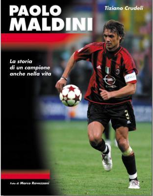 20090124232210-paolo-maldini-2.jpg