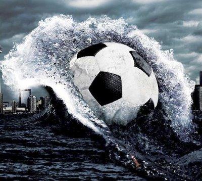20090217221254-ad-mundial-futbol-s20-canada-03.jpg