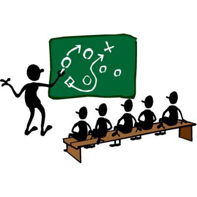 20090702215026-formacion-basica-para-entrenadores-de-futbol-principiantes-4a1aec0bb43ace8e221b55c6d.jpg