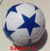 20091208205747-20080618-25-razones-para-que-ninos-jueguen-con-el-balon-n-4.-f-1-.jpg