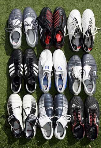 20100918114114-botas-futbol-adidas-nike-otras-marcas.jpg