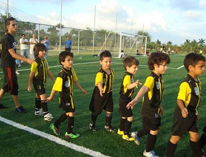 20110818113924-futbol-infantil-miami1.jpg