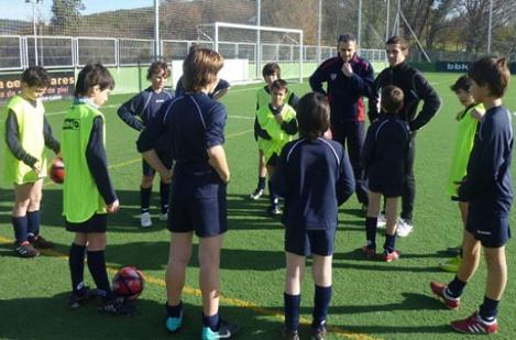 Orientaciones pedagógico-didácticas para los entrenadores (1).
