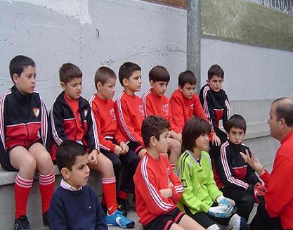 Orientaciones pedagógico-didácticas para los entrenadores (2).