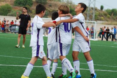 20120111210637-06-18-11-futbolinfantil.jpg