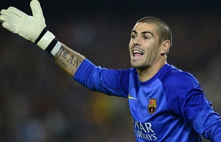 20150313215355-barcelona-goalkeeper-v-ct-014-600x360.jpg