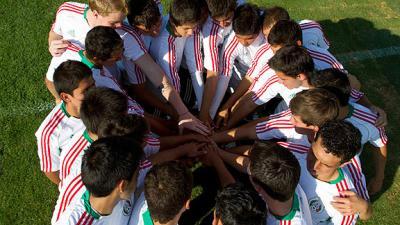 ¿Qué és y cómo actúa un psicólogo deportivo?